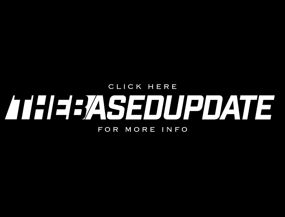 2e4f86d3 What's In The Based Update's Mailbox ft. Capbeast (Custom Hats) - The Based  Update