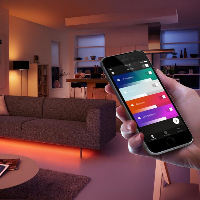 header-image-app-mobile