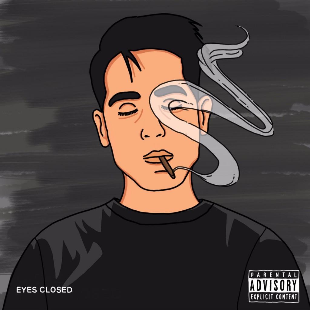 g-eazy-eyes-closed-feat-johnny-yukon-new-song-1024x1024