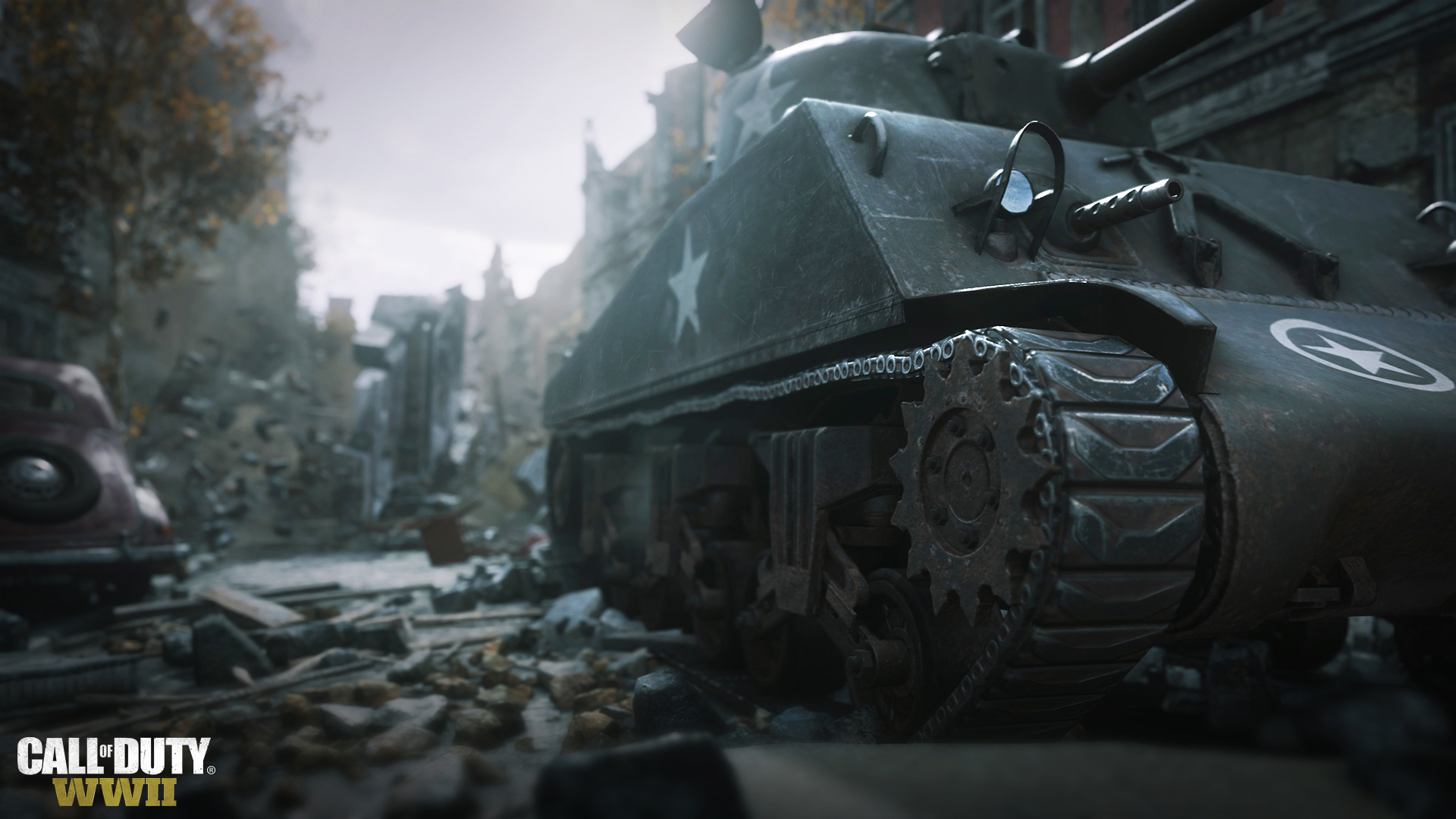 cod_ww2_tanks