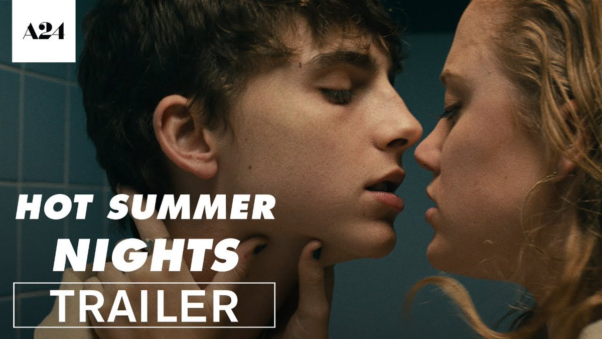 Sexfilm Trailer