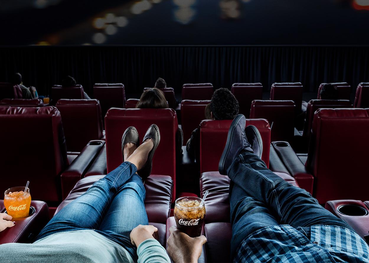 A-List Movie Pass Debate