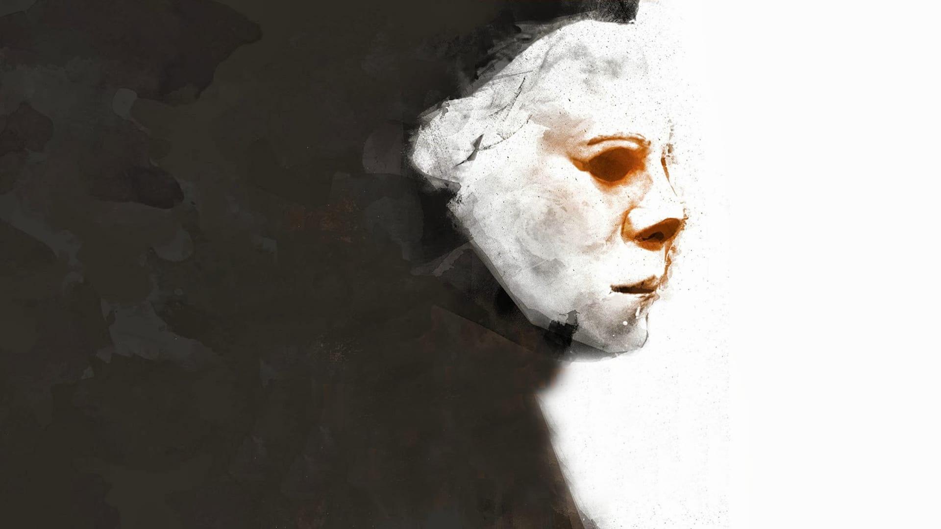 Halloween 4K Review